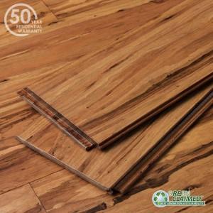 cali bamboo2