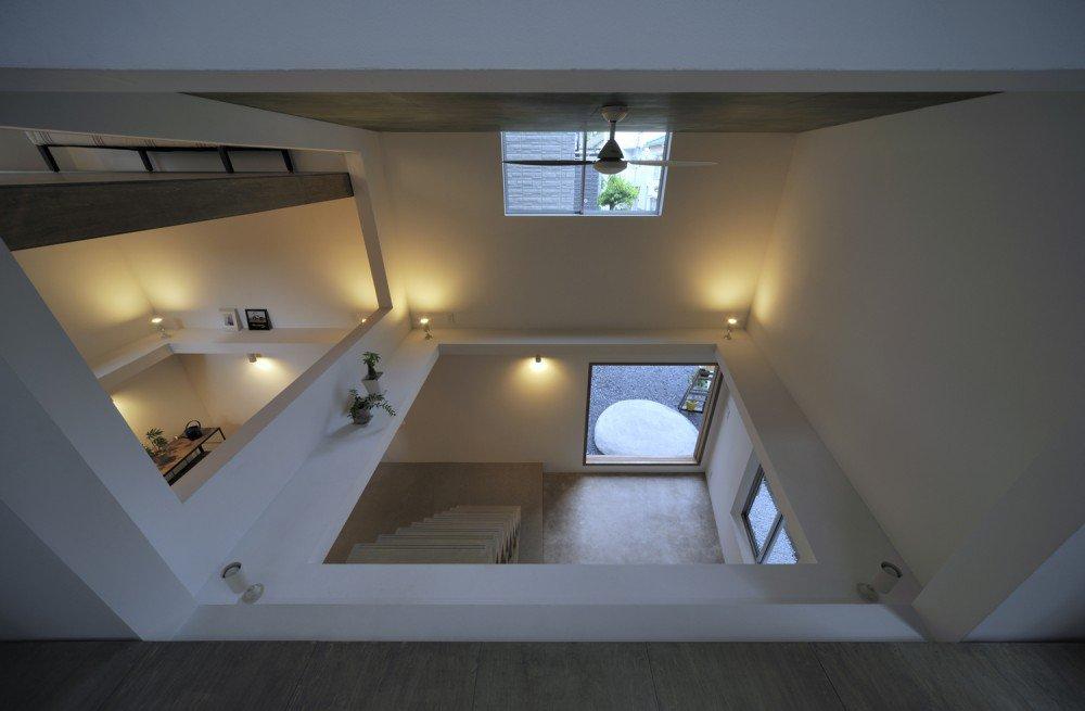 Hiroyuka Shinozaki Architects3